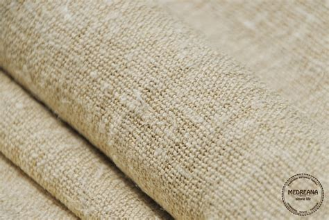 hemp upholstery fabric medreana homespun hemp fabric