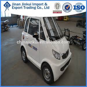 Electric Cars For Sale Alibaba Automobile Small Electric Cars For Sale Electric Car For