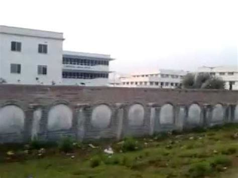 Mba In Haldia Institute Of Technology by Haldia Institute Of Technology Hit