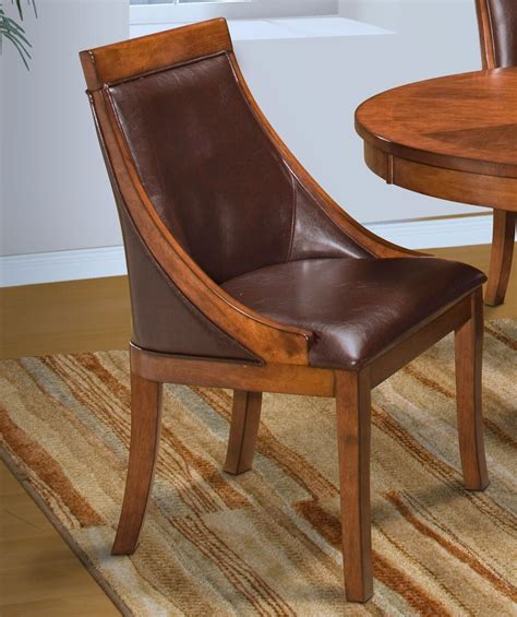 aspen dining room set aspen extendable dining room set from new classics