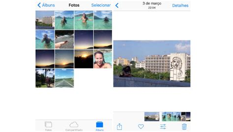 horizontal layout instagram como postar uma foto horizontal no instagram stories