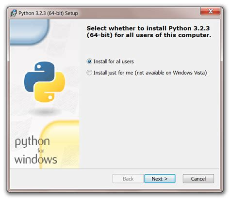 python 2 and 3 compatibility with six and python future libraries books how to set up a python development environment on windows