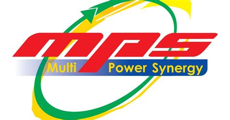 Power Lifier Di Semarang lowongan kerja di multi power sinergy semarang