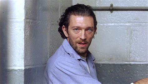 vincent cassel vincent cassel cast as next bourne villain film pulse