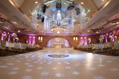 Wedding Halls by Wedding Venues In Los Angeles Banquet Halls In Glendale