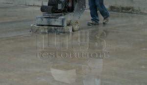 titus carpet cleaning concrete floor cleaning polished concrete floors