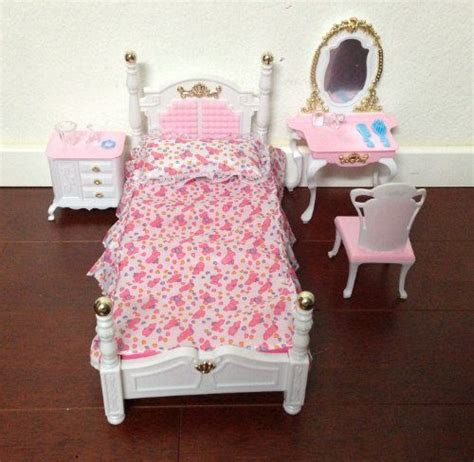 barbie doll house furniture sets 69 best images about my barbie sets on pinterest toys blue white kitchens and