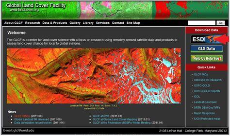 imagenes satelitales modis descargar im 225 genes satelitales landsat el blog de franz