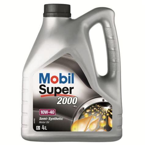 mobil 1 10w40 mobil 2000 x1 10w 40 4l ulei motor preturi