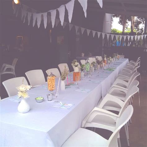 Baby Shower Venues Near Me by Baby Shower Venues Near Me