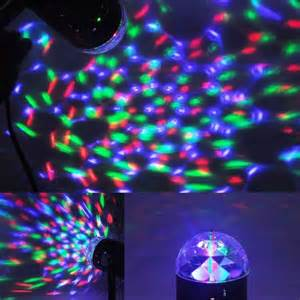 glow in the light 17 best ideas about lights on