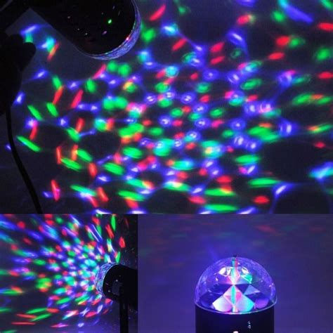 city disco lights best 25 disco lights ideas on disco