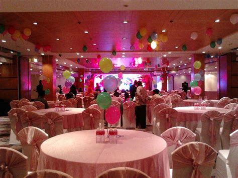 birthday themes hyderabad birthday party decorators and birthday party stage