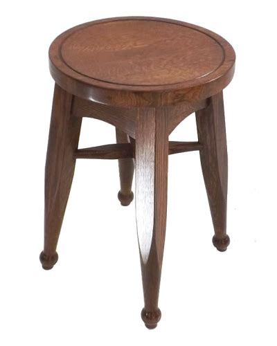 Traditional Wooden Bar Stools by Traditional Bar Stools Traditional Wooden Pub Stools
