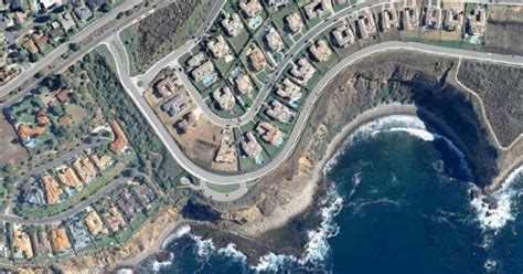 imagenes satelitales worldview nuestra trayectoria geosolutions consulting inc