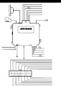 wiring diagram autopage rs 750 get free image about wiring diagram