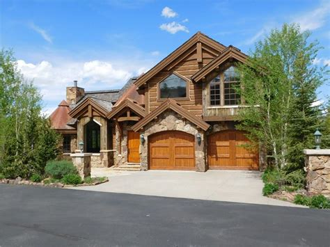 breckenridge homes for sales liv sotheby s international