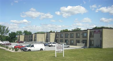 Apt In Bloomington Mn Southtown Apartments Rentals Bloomington Mn