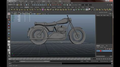 3d apple by tutorials second edition beginning 3d apple development with 4 books beginner modeling tutorial motorcycle part 13 of