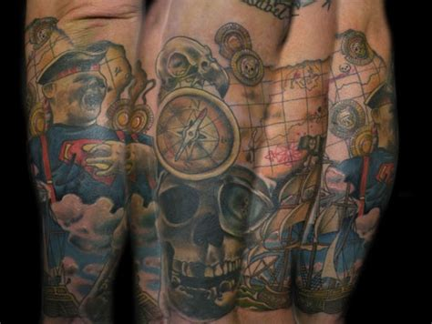 goonies tattoo goonies goonies never say die ideas