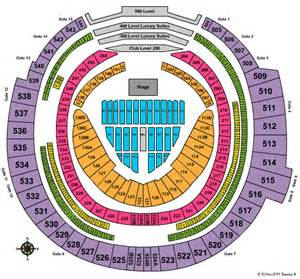 rogers centre floor plan submited images