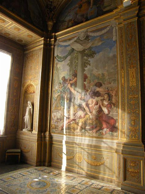 palazzo pitti interno palazzo pitti interior florence palazzi firenze italia