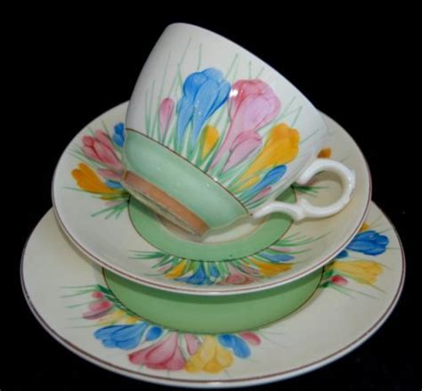 Fabulous Ceramics By Grove by 78 Images About Clarice Cliff On Sugar Bowls