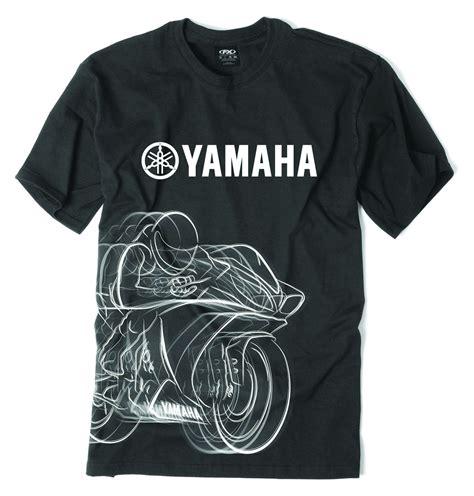 1 T Shirt Effex factory effex yamaha r1 t shirt 10 2 69 revzilla