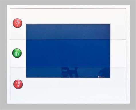 cornici in vetro vetri per cornici vetri antiriflesso per cornici
