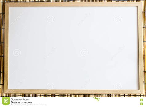 whiteboard background whiteboard background stock image image of clear
