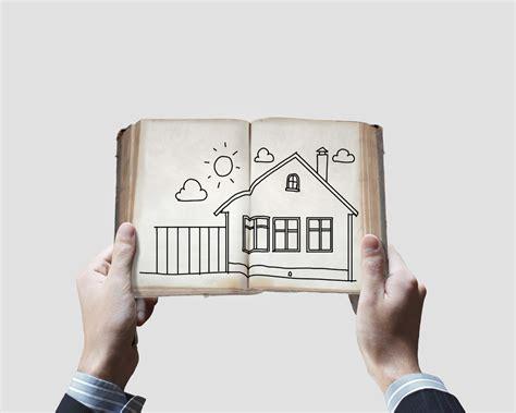 acquisto prima casa acquisto prima casa e leasing immobiliare novit 224 della