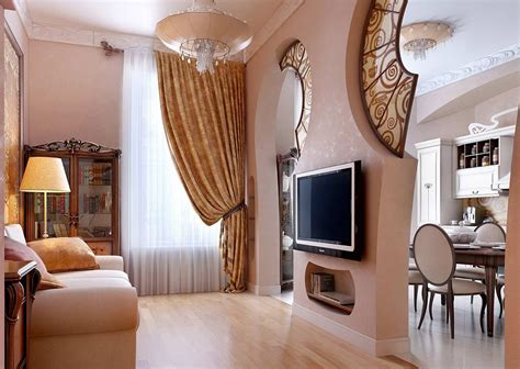 Luxury Home Decor Brands by Luxury Interior Design Reasons We Require Interior