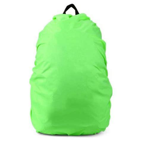 cover tas ransel green jakartanotebook