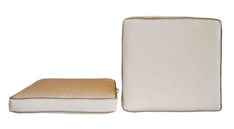 clearance chaise lounge cushions outdoor chaise lounge cushions clearance greendale home