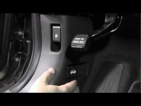 cost to fix inside door handle on mazda 3 2012 honda cr v release how to by mankato
