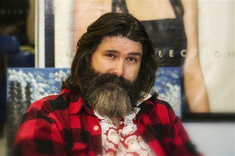 mens haircuts downtown ottawa 295 img 1559 man beard connoissieur hair studio ottawa