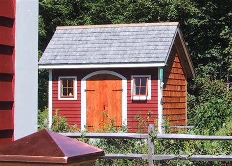 Saltbox Cottage by Saltbox Shed Saltbox Shed Kits Jamaica Cottage Shop