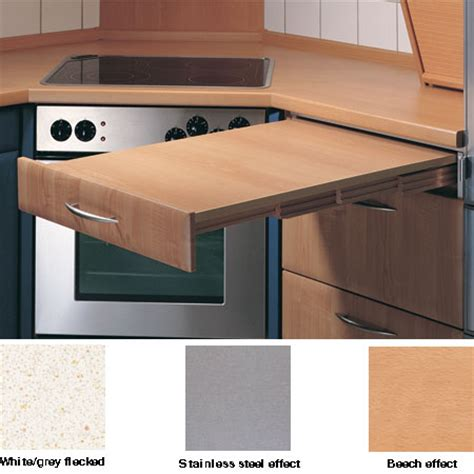 narrow kitchen cabinet solutions use autocad narrow kitchen cabinet solutions select the