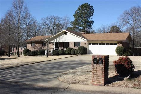 houses for sale hot springs ar hot springs homes for sale hot springs listings