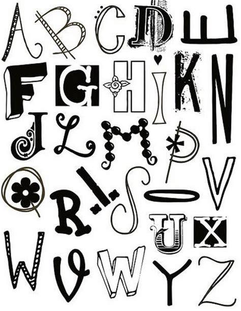 imprimir fotos en blanco y negro abecedarios blanco negro para imprimir