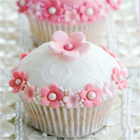 country kitchen cake supplies cupcake design kitchen accessories afreakatheart