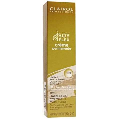clairol professional flare hair color chart clairol professional creme hair color chart best hair