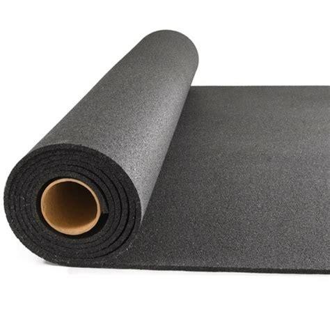 Rolled Rubber Mats by Rubber Mat Flooring Roll Gurus Floor