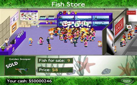fish tycoon full version apk free download fish tycoon full version crack