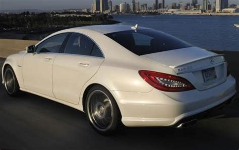 transmission control 2012 mercedes benz cl class seat position control used 2012 mercedes benz cls class cls63 amg pricing for sale edmunds