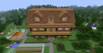 my minecraft house 2 by volcanosf on deviantart