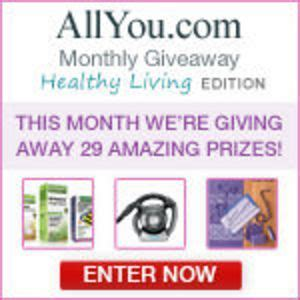 53 curated sweepstakes ideas by ppflyin vacuums american cities and cing world - All You Monthly Sweepstakes