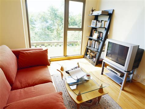 Ideas For Small Living Room Small Living Room Ideas Dgmagnets
