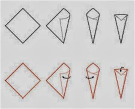 How To Make A Funnel Out Of Paper - tenho apenas duas m 227 os e o sentimento do mundo carlos