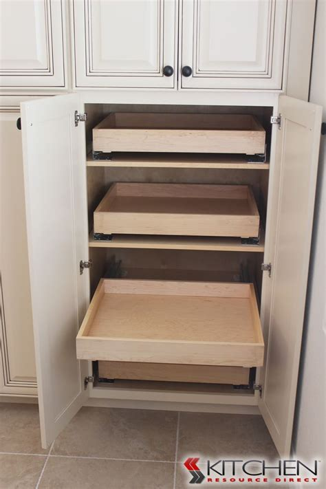 kitchen cabinet roll out trays kitchen cabinet roll out trays preparation kitchen